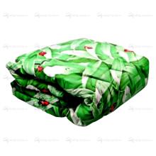 Одеяло Шерсть тёплое 140х205