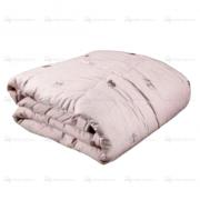 Одеяло Верблюд тёплое Эконом 140х205