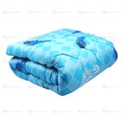 Одеяло Эколайф очень теплое 140х205