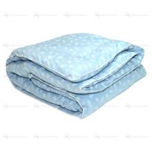 Одеяло пуховое Прима 140х205