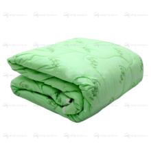 Одеяло Бамбук тёплое 140х205
