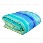 Одеяло Холлофайбер теплое 140х205
