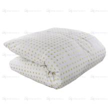 Одеяло Эвкалипт тёплое 140х205