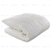 Одеяло Эвкалипт тёплое 172х205