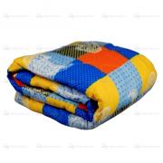 Одеяло Синтепон 140х205
