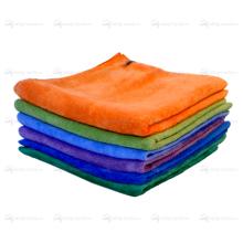 Полотенце махровое 30х30