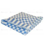 Одеяло Байковое 140х205