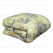 Одеяло Синтепон очень тёплое 172х205
