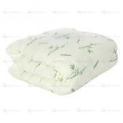 Одеяло Бамбук очень теплое 140х205