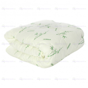 Одеяло Бамбук очень теплое 172х205