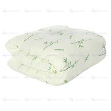 Одеяло Бамбук очень теплое 200х220