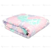 Одеяло Эколайф облегченное 140х205