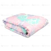 Одеяло Эколайф облегченное 200х220