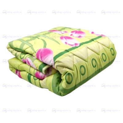 Одеяло Шерсть очень теплое 140х205
