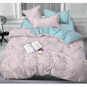 Постельное белье Сатин 2.0-спальное 0617 SHZY