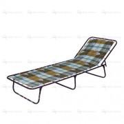 Кровать раскладная Эконом-3