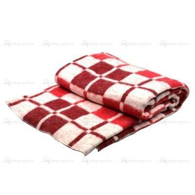 Одеяло байковое Премиум 100х140