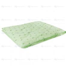 Одеяло Бамбуковое облегченное Стандарт 110х140