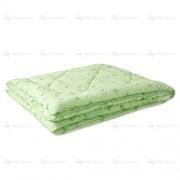 Одеяло Бамбуковое тёплое Стандарт 110х140