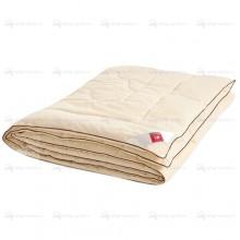 Одеяло Кашемир облегченное Премиум  110х140
