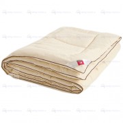 Одеяло Кашемир теплое Премиум 110х140