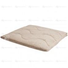 Одеяло Овечье облегченное Премиум 110х140