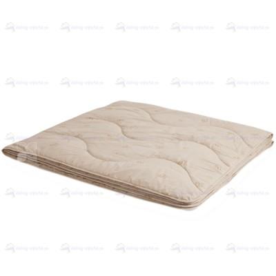 Овечье облегченное Одеяло Премиум 172х205