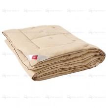 Одеяло Верблюжье теплое Премиум 110х140