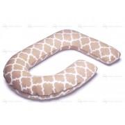 Подушка G для беременных Премиум