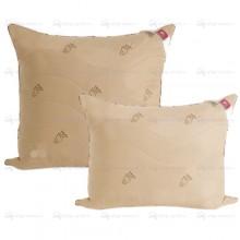 Подушка Верблюжья Премиум 50х70