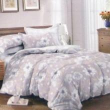 Постельное белье Поплин 2-спальное 1903
