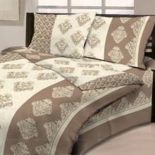 Постельное белье Бязь 1.5-спальное 7130-1