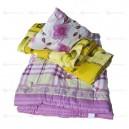 Спальные комплекты (2)