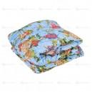 Одеяла (4)