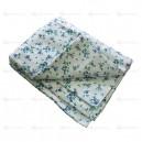 Постельное бельё (2)